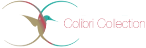 Colibri-Collection-logo-copy