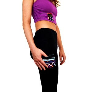 leggingsproduct--600x600